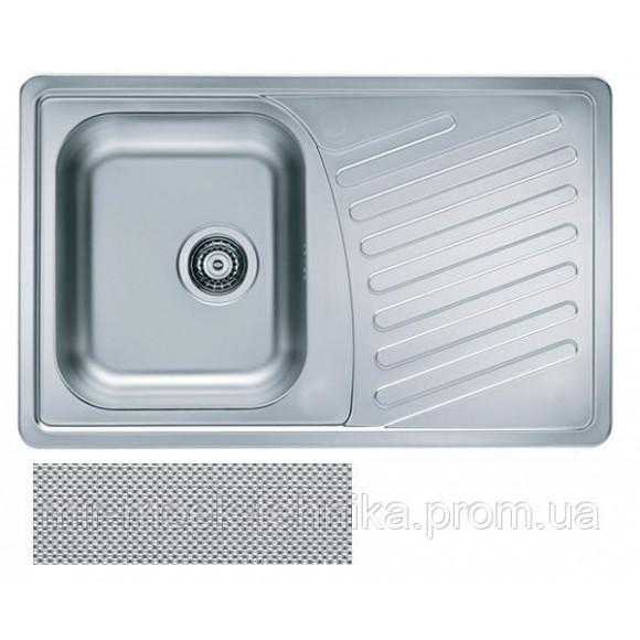 Кухонная мойка ALVEUS ELEGANT 30 1009381